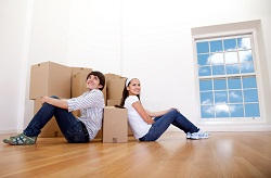 Speedy Office and House Removals in Twickenham, TW1