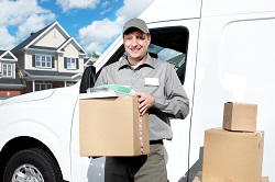 Affordable Man and Van Services in Twickenham, TW1