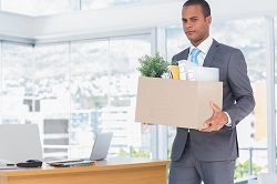 High Quality Office Relocation Service in Twickenham, TW1