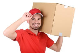 Best Home Removal Companies in Twickenham, TW1