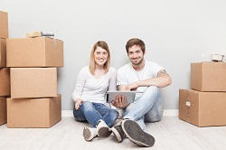 Affordable Student Removal Services in Twickenham, TW1